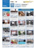 DICEMBRE 2012 N.19 - Case Piacentine - Page 5