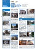 DICEMBRE 2012 N.19 - Case Piacentine - Page 6