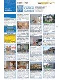 DICEMBRE 2012 N.19 - Case Piacentine - Page 7