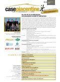 FEBBRAIO 2012 N.10 - Case Piacentine - Page 3
