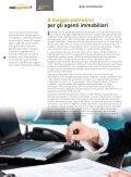 FEBBRAIO 2012 N.10 - Case Piacentine - Page 4