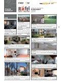FEBBRAIO 2012 N.10 - Case Piacentine - Page 5