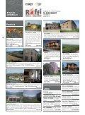 FEBBRAIO 2012 N.10 - Case Piacentine - Page 6