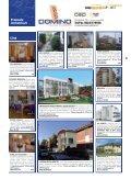 FEBBRAIO 2012 N.10 - Case Piacentine - Page 7