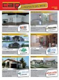 OTTOBRE 2012 N.17 - Case Piacentine - Page 2