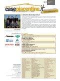 OTTOBRE 2012 N.17 - Case Piacentine - Page 3
