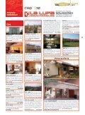 OTTOBRE 2012 N.17 - Case Piacentine - Page 5