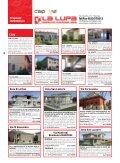 OTTOBRE 2012 N.17 - Case Piacentine - Page 6