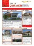 OTTOBRE 2012 N.17 - Case Piacentine - Page 7