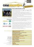 GIUGNO 2012 N.14 - Case Piacentine - Page 3