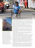 GIUGNO 2012 N.14 - Case Piacentine - Page 4