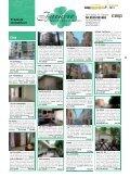 GIUGNO 2012 N.14 - Case Piacentine - Page 5