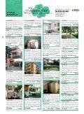 GIUGNO 2012 N.14 - Case Piacentine - Page 6