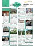 GIUGNO 2012 N.14 - Case Piacentine - Page 7
