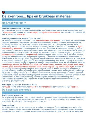 axenroos voor kinderen.pdf