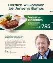 Neu! - Jensens Bøfhus - Page 2