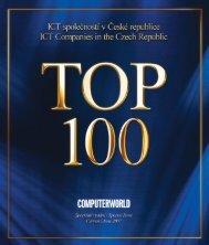 computerworld top 100