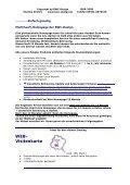 WEB - BWC-Design - Seite 4