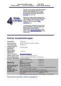 WEB - BWC-Design - Seite 6