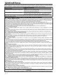 SERVIZIO DOCUMENTI ONLINE IN BANCA MULTICANALE ... - Page 2