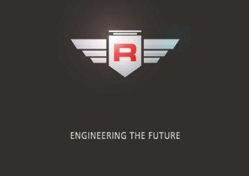 Formula ARCTIC - Rolfo