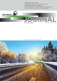 Download - Gestrata