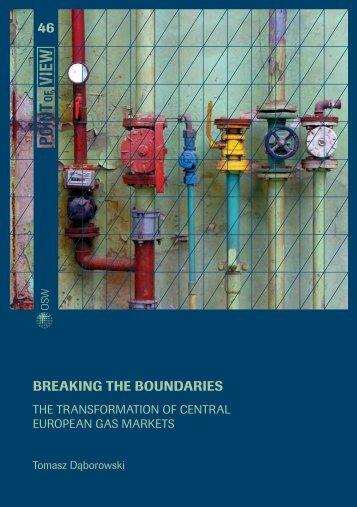 pw_46_breaking_the_boundaries_net