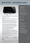 F5L009 - SP Product Bulletin - Page 2