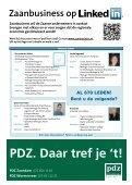 Raymond Gruijs nieuwe voorzitter Molletjesveer ... - Zaanbusiness - Page 3