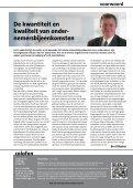 Raymond Gruijs nieuwe voorzitter Molletjesveer ... - Zaanbusiness - Page 5