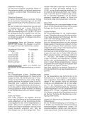 Voranschlag 2010 - Brunnen - Page 6