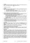 Odbor Životního prostředí a zemědělství - Kolín - Page 2