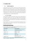 Příloha c_1a - Doplňující informace k žádosti o dotaci - Kolín - Page 2