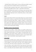 Příloha c_1a - Doplňující informace k žádosti o dotaci - Kolín - Page 5