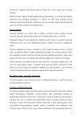 Příloha c_1a - Doplňující informace k žádosti o dotaci - Kolín - Page 6
