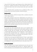 Příloha c_1a - Doplňující informace k žádosti o dotaci - Kolín - Page 7