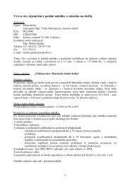 vyzva_uklid_prostor_meu_2012.pdf (37,7 kB) - Kolín