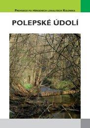 1302872603_polepske_udoli (1,0 MB) - Kolín