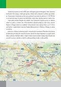 1302872603_polepske_udoli (1,0 MB) - Kolín - Page 2
