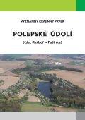 1302872603_polepske_udoli (1,0 MB) - Kolín - Page 3