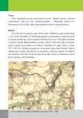1302872603_polepske_udoli (1,0 MB) - Kolín - Page 6