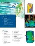 Wind Turbine - Page 2