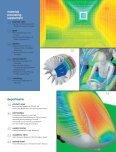 Wind Turbine - Page 3