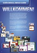 1und1_Do-It-Yourself_Schnellstart-Anleit[...] - 1&1 Vertriebspartner ... - Seite 2