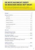 1und1_Do-It-Yourself_Schnellstart-Anleit[...] - 1&1 Vertriebspartner ... - Seite 3