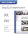 1und1_Do-It-Yourself_Schnellstart-Anleit[...] - 1&1 Vertriebspartner ... - Seite 6