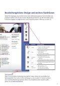 1und1_Do-It-Yourself_Schnellstart-Anleit[...] - 1&1 Vertriebspartner ... - Seite 7
