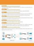 Enterprises - Osyon - Page 2