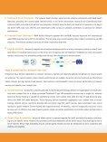Enterprises - Osyon - Page 4