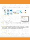 Enterprises - Osyon - Page 5